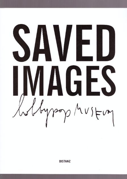 hobbypopMUSEUM - Saved Images